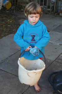 4y carrying bucket.jpg