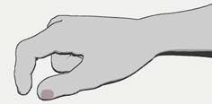 forefinger to thumb outline.jpg