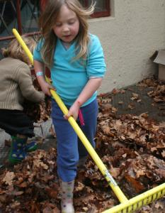raking-uses-power-grip.jpg