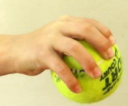 spherical-grip-grasp-ball_1.jpg