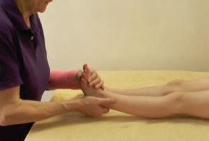 leg elongation grip 2_1.jpg