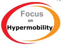 Focus on hypermobility copy_1.jpg