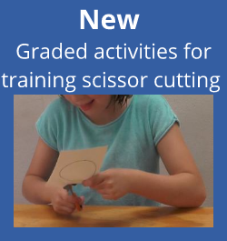 scissor cutting_ (1).png