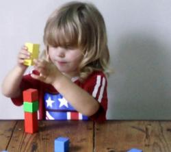 w 3y stacking blocks 3.jpg