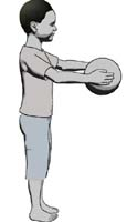 upright catching ball.jpg
