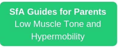 Low tone hypermobility guide.jpg