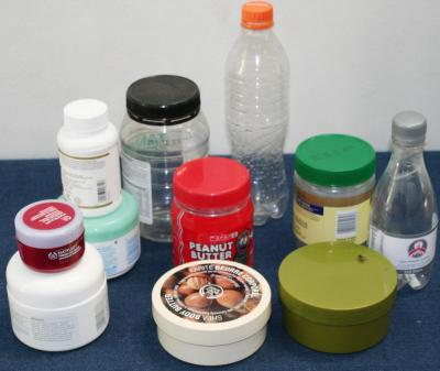 bottles-tubs-screw-top-lids_1.jpg