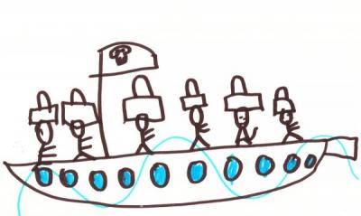M 6y pirate ship.jpg