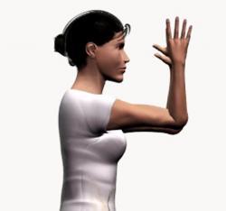 shoulder flexibility 1.jpg