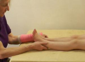 leg elongation grip 3.jpg