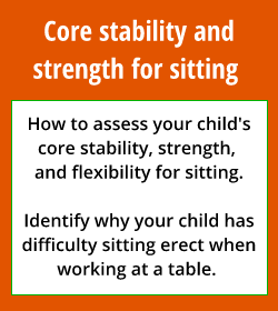 Asses-core-stability-sitting_.png