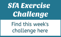 exercise-challenge_ (3).jpeg