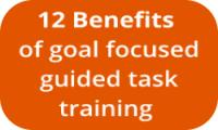 12-benefits-goal-focused-task-training.jpeg