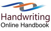 handwriting logo.jpeg_1.jpg